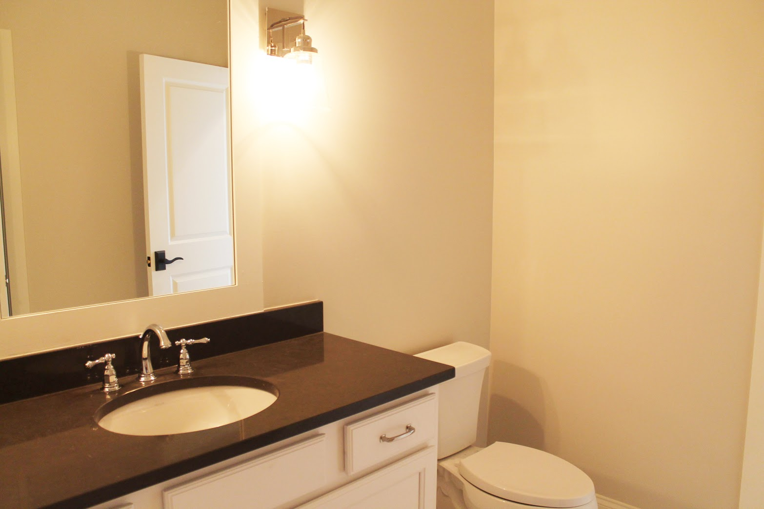 silestone bathroom countertops. Silestone Bath Bathroom Countertops T