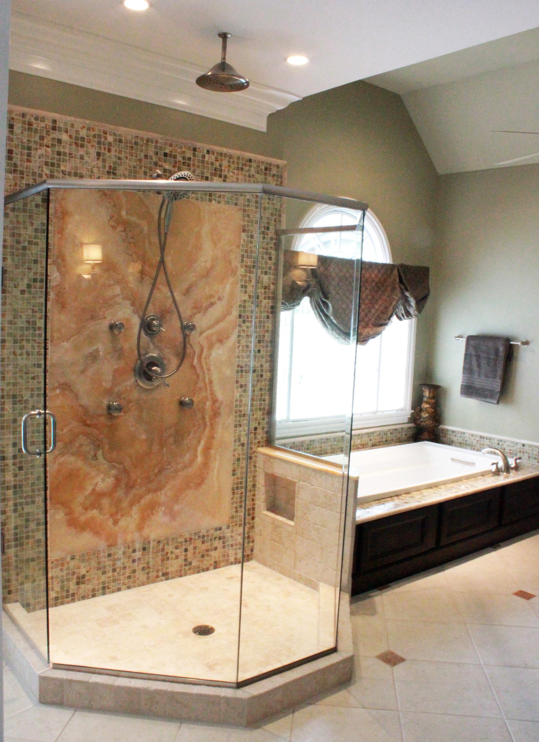 after home index homes al vestavia birmingham drake remodeling baths alabama interior swanky bathroom