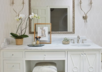 Surface-One-Birmingham-Home-Garden-Bathroom-Remodel