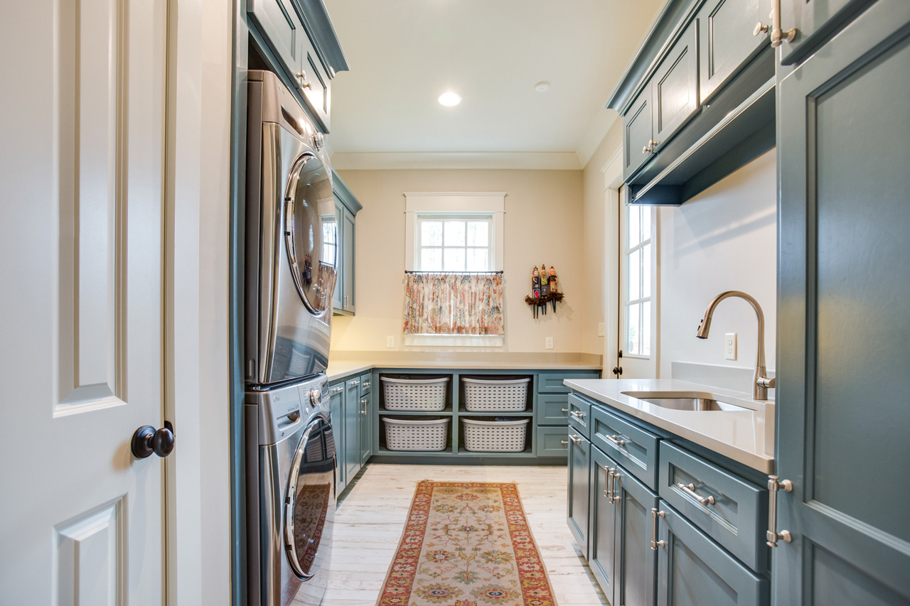 Bar Butlers Pantry And Laundry Room Photo Gallery