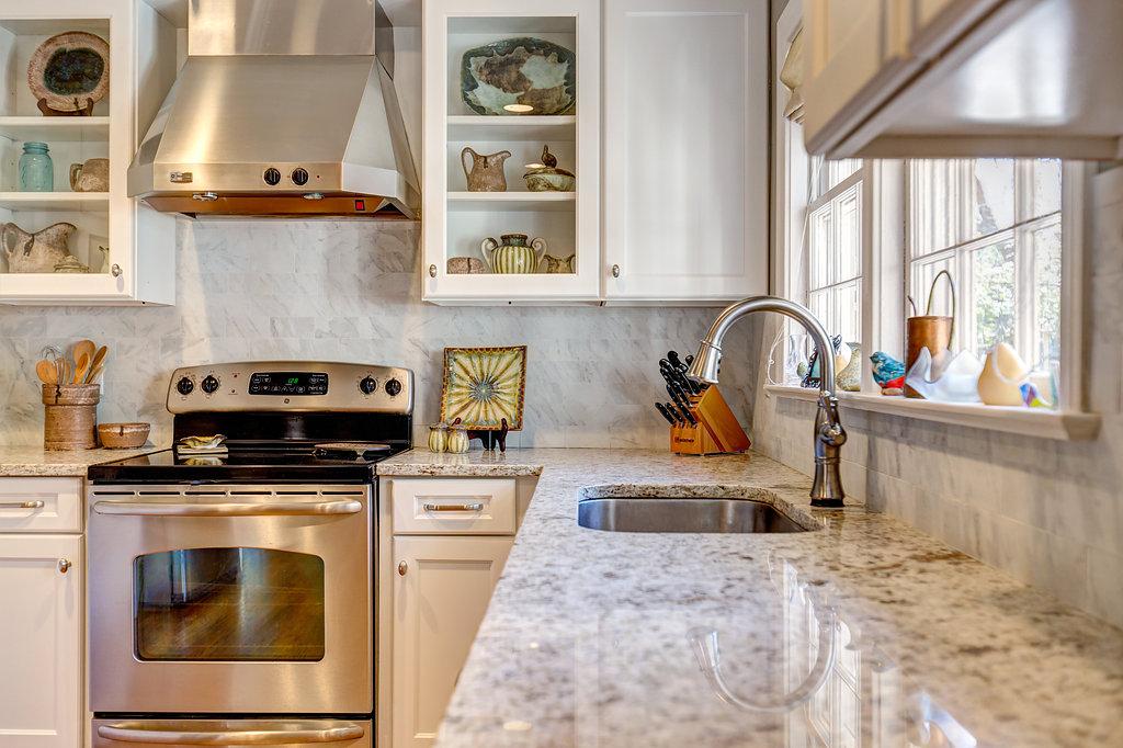Granite Countertop Photo Gallery Surface One