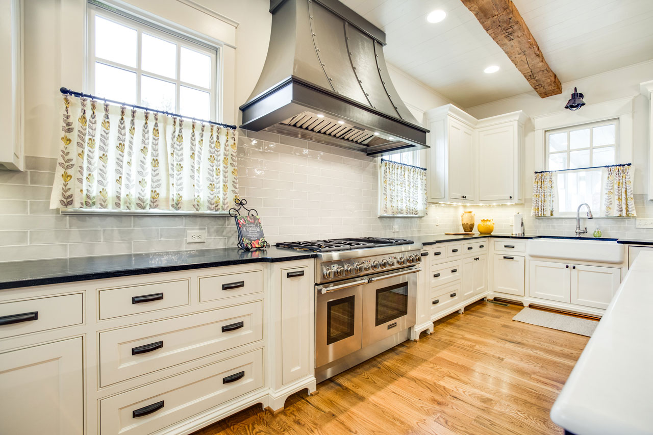 Residential Kitchen Countertop Gallery | Surface One