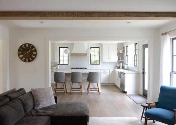 Drake-Homes-Kitchen-Remodel-1