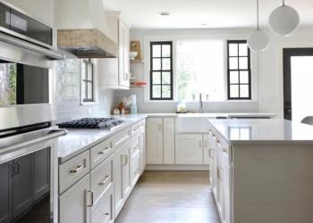 Drake-Homes-Kitchen-Remodel