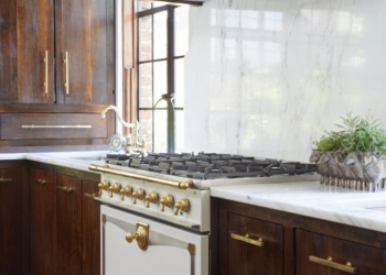 Birmingham-Home-and-Garden-Surface-One-Marble-Backsplash