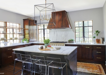 Birmingham-Home-and-Garden-Surface-One-Marble-Kitchen
