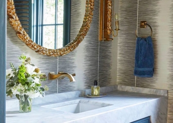 Marble-Bathroom-Countertop-Surface-One