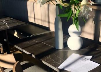 Surface-One-Greystone-Marble-Restaurant