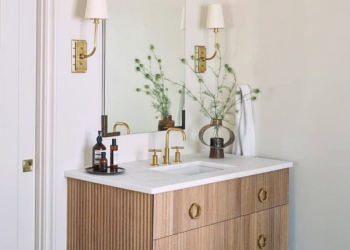 Surface-One-Marble-Bathroom-Countertop