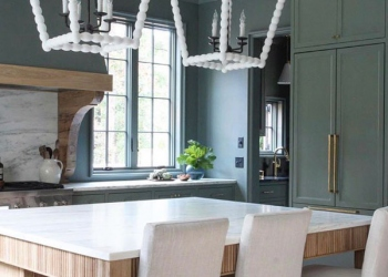 Surface-One-Montclair-Danby-Marble-Kitchen-Island