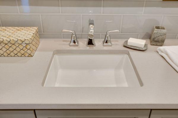 Quartz Countertop Photo Gallery Surface One