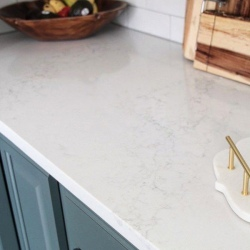 Surface-One-Kitchen-Montauk-Quartz