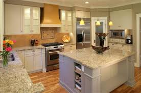 Livingstone Solid Surface