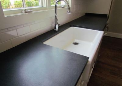 Surface One Kitchen