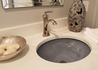 Ideal Home Bathroom