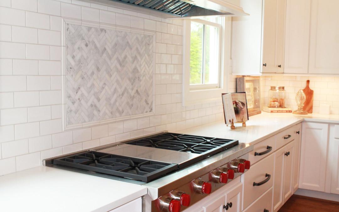 Benefits of Installing Silestone Quartz in Your Home