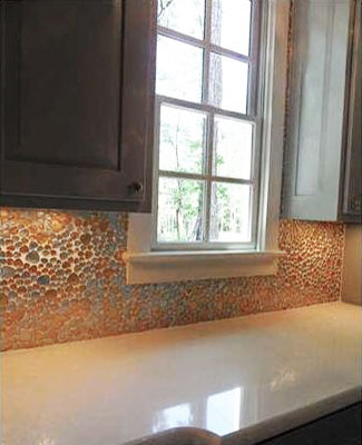 white silestone kitchen countertops silestone archives surface one