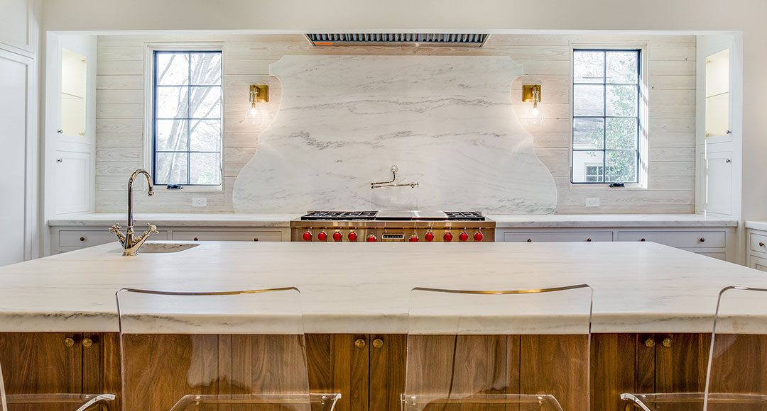 Surface-One-Marble-Countertops-and-Backsplashes